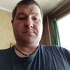 Димитрий, 40, г.Пермь