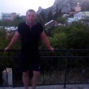 Александр 35 Евпатория