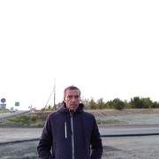 Александр 34 Новоорск