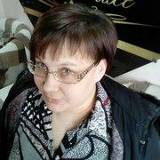 Tatyana, 38, г.Североморск