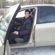 Владимир Павлов, 29, г.Орехово-Зуево