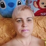 Татьяна, 42, г.Коломна