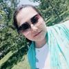 Наргиза, 33, г.Самарканд
