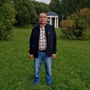 Александр 48 Сургут