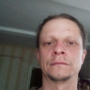 Аркадий, 45, г.Бобров