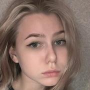 Мария, 19, г.Урай