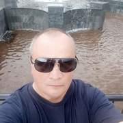 Андрей, 52, г.Пинск