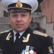 Александр, 56, г.Медногорск