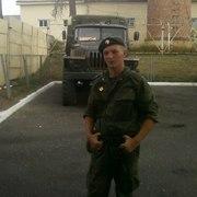 Андрей, 25, г.Данков