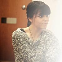 Marie, 31 год, Козерог, Эспоо