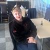 Анна, 35, г.Кировск
