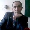 Нурмурод, 51, г.Ташкент