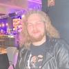 Максим Ульянов, 30, г.Пенза