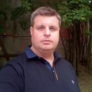 Андрей 47 Одинцово
