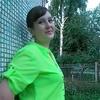 Ольга, 30, г.Тула