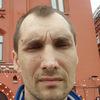 Петр федоров, 34, г.Москва