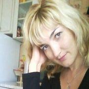 Эльза, 37, г.Чишмы