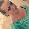 Елизавета, 20, г.Никополь