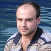 Игорь, 31, г.Жуковский
