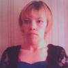 Наталья, 34, г.Тюмень
