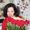 алла, 41, г.Рузаевка