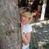 Алена, 52, г.Мытищи