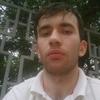Марат, 26, г.Каспийск