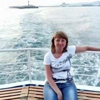 Наталья, 41 год, Водолей, Пермь
