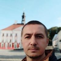 Aleksandr, 40 лет, Близнецы, Тарту