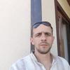 Вася, 30, г.Тячев