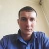Тохич, 28, г.Магадан