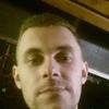Александп, 28, г.Москва