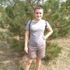 Натали, 19, Маріуполь