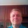 Станислав, 61, г.Барань