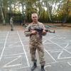 Анатолий, 41, Конотоп