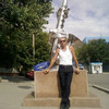 Сергей, 39, г.Балаково