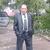 Владимир, 60, г.Майкоп