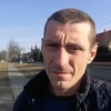Сергій, 34, г.Вроцлав