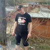 Виталий, 27, г.Сергиев Посад