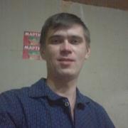 Саня, 30, г.Верещагино