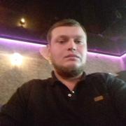 Александр, 29, г.Мелеуз