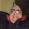 Christopher Cutler, 30, г.Southampton