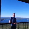 Андрей, 50, г.Североморск