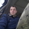 Игорь, 41, г.Комсомольск-на-Амуре