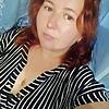 Алена Фадеева, 30, г.Ботаническое