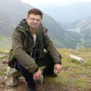 Виктор 55 лет (Водолей) Витебск