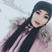 Sevara 20 Ташкент