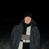 дмитрий, 27, г.Мокроусово