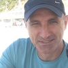 Эдуард, 41, г.Владикавказ