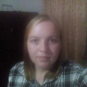 Іванна, 29, г.Калуш